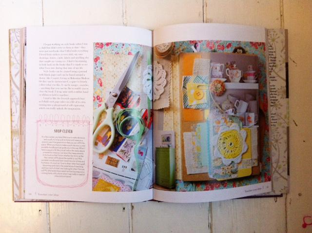 Decorate Workshop 04