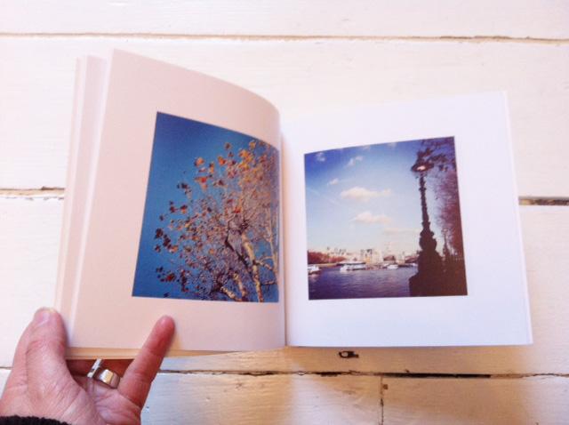 Book 03